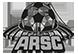 Association Régionale de Soccer Concordia