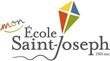 École Saint-Joseph (1985) inc.