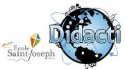 Les plateformes Didacti sont prêtes!