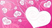 Journée « couleurs » le 13 février pour la Saint-Valentin