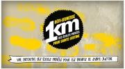 Rappel : Défi-Jeunesse 1km (demain mardi 21 octobre)