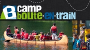 Camp Boute-en-train – 20 juin