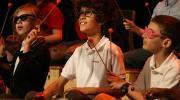 Spectacles de musique (DVD)