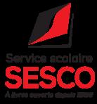service-scolaire-sesco-logo