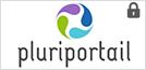 PluriPortail